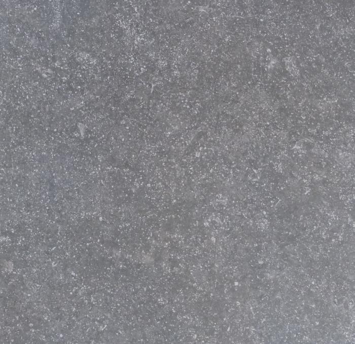 Belgisch Hardsteen 60x60x2 cm vol porcellenato - TegelHandelaren.nl ...