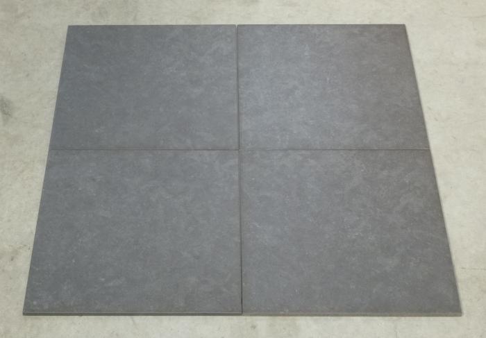 Keramische Tegels 30x30.Top Keramische Tegels Voor 14 95 M2 Plus Herfst Korting